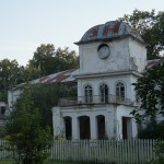Миргородський район