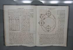 Книга з астрономії