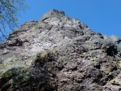 Кам'яний велет