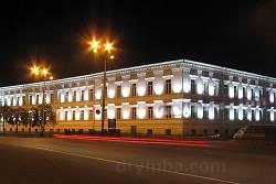 Полтава. Міська рада