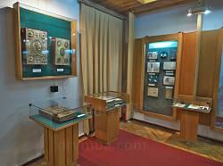 Музей книги і друкарства