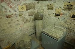 Краєзнавчий музей у Острозі