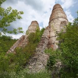 Село Незвисько