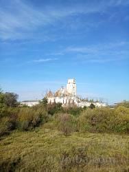 Місто Сокаль