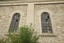 Збережені вікна