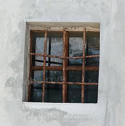 Віконце