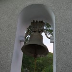 Один із дзвонів